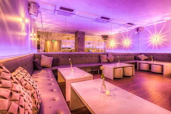 Eventlocation-Wien-Bar-Lounge-1