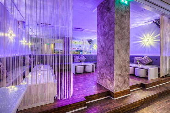 Eventlocation-Wien-Bar-Lounge-2