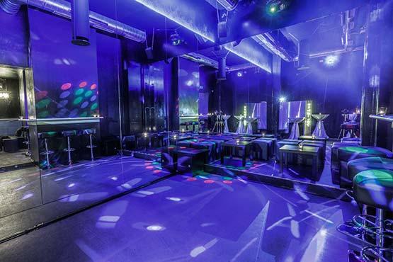 Eventlocation-Wien-Clubraum-1