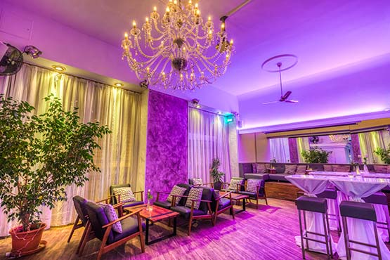 Eventlocation-Wien-Kristall-Lounge-1