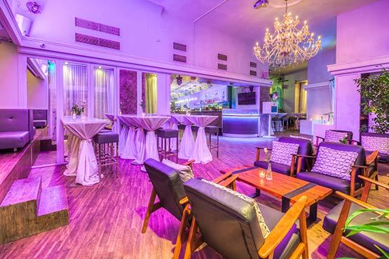 Eventlocation-Wien-Kristall-Lounge-2